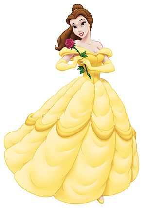 Belle disney princess.jpg