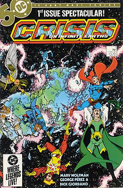 Crisis on Infinite Earths.jpg