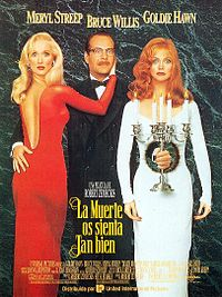Death becomes her 1992.jpg