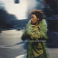 Do Something (песня) — Википедия бритни спирс википедия