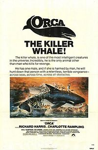 Orca movie poster.jpg