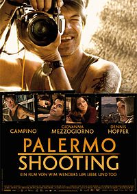 Palermo Shooting.jpg