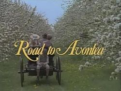 RoadToAvonlea intertitle s2.jpg