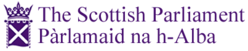 Scottish Parliament logo.png