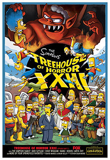 Treehouse of Horror XXIII.jpg