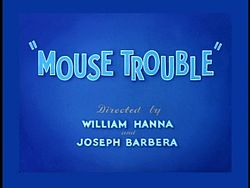 Volume3-mouse-trouble.jpg