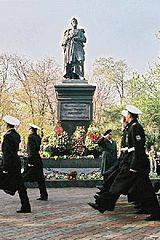 Vorontsov ceremony 5.jpg