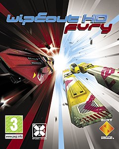 Wipeout HD Fury cover.jpg