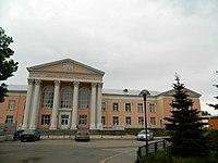 Дворец детского творчества (Уфа).jpg