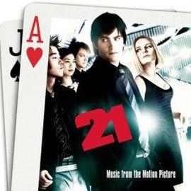 thomas berau poker
