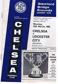 1965 Football League Cup Final logo.jpg