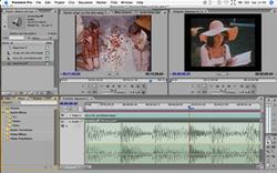 Adobe Premier Cs6 Торрент