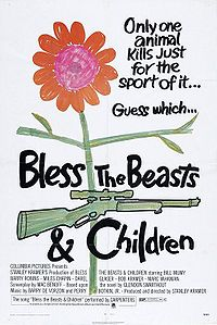 Bless-the-Beasts-poster.jpg