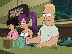Futurama-3ACV18-Anthology of Interest II.jpg