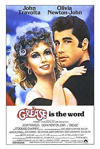 Grease Film Poster.jpg
