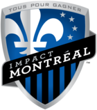 140px-MTL_Impact.png