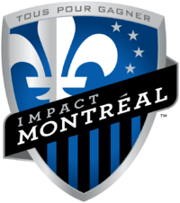 200px-MTL_Impact.png