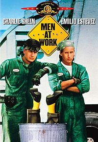 Men at Work movie poster.jpg