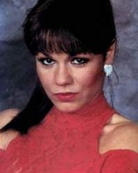 Nancy Benoit.jpg