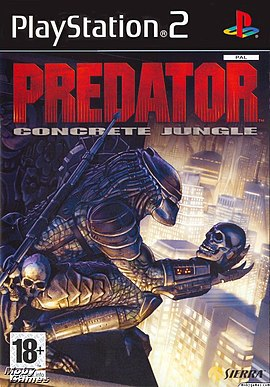 Predator Concrete Jungle Cover.jpg