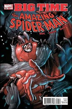 The-Amazing-Spider-Man-652.jpg
