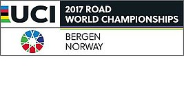 UCI Road World Championships 2017.jpg