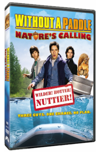 Without a Paddle - Natures Calling.png