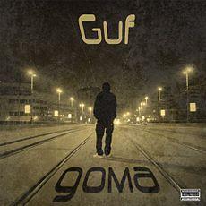 Скачать guf-дома альбом.