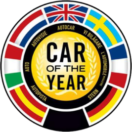 European Car of the Year.png
