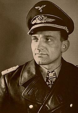 Hans-Ulrich Rudel.jpg