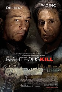 Righteous Kill poster.jpg