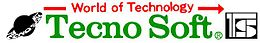 Technosoft logo.jpg