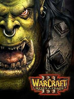 http://upload.wikimedia.org/wikipedia/ru/thumb/b/b1/Warcraft3_orc_cover.jpg/250px-Warcraft3_orc_cover.jpg