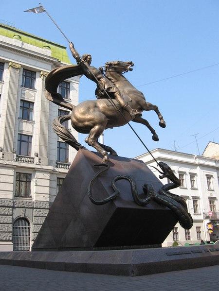 450px-Памятник_погибшим_милиционерам.jpg
