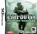 Call of Duty 4 Modern Warfare (Nintendo DS).jpeg