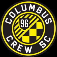 200px-Columbus_Crew_SC_logo.png