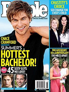 People cover chace .jpg