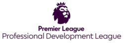ProfessionalDevelopmentLeague.png