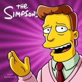 The Simpsons (season 30).png