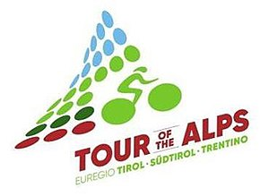 Tour of the Alps.jpg
