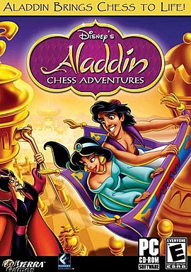 Aladdin-chess-adventures-game-cover.jpg