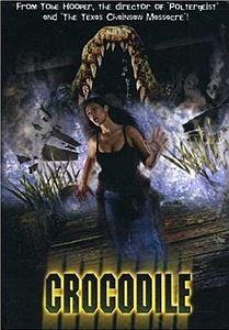 «Один Дома 4» / 2002