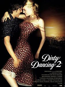 Dirty Dancing Havana Nights.jpg