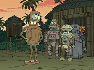 Futurama-4ACV14-Obsoletely Fabulous.jpg