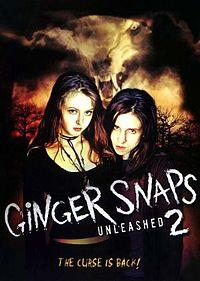 Сестра оборотня 200px-Ginger_Snaps_2