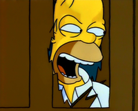 Homer shiningspoof.PNG