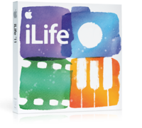 ILife 11 Box.png