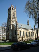 Luterans Church 04 12 small.jpg