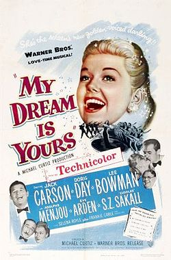 My Dream is Yours poster.jpg