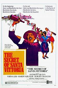Secret-of-santa-vittoria-poster.jpg